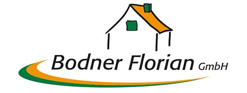 Bodner Florian
